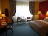 parkhotel-dallgow-zimmer-beleuchtet