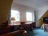 parkhotel-dallgow-zimmer-mit-schreibtisch