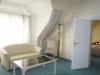 parkhotel-dallgow-zimmer-mit-sofa