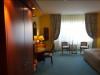 parkhotel-dallgow-zimmer